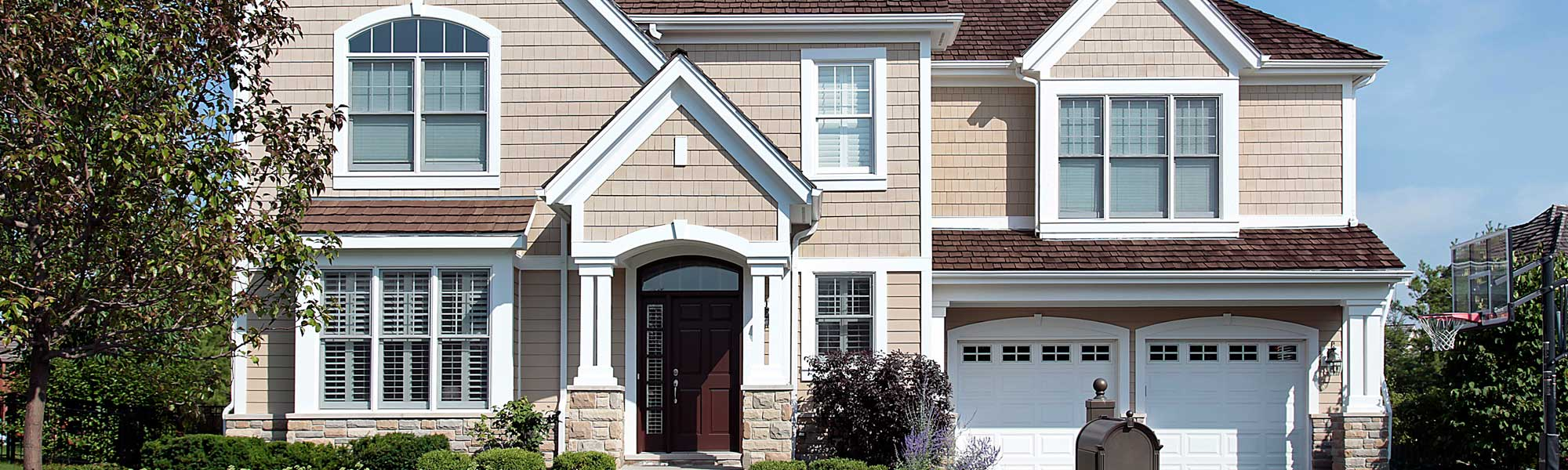 House Painters Greensboro Nc 28 Images Raleigh House Painter 28 Images House Painters Nc 28