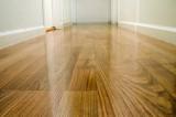 Winston-Salem Hardwood Flooring Installation