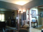 house-painting Greensboro