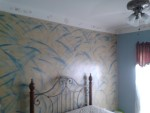 interior-painting Greensboro