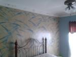 interior-painting Greensboro