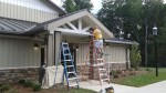 siding-installation Greensboro
