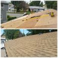 roof repair in high point nc